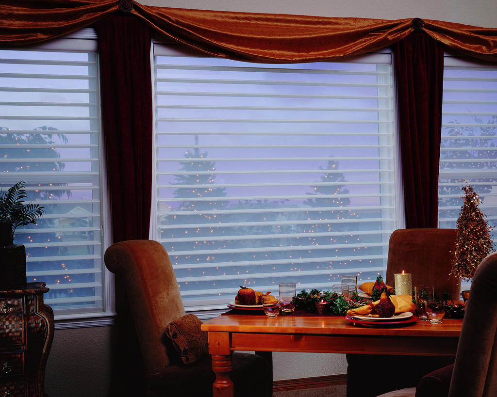 High quality window shades for charlotte nc artisan for Quality windows