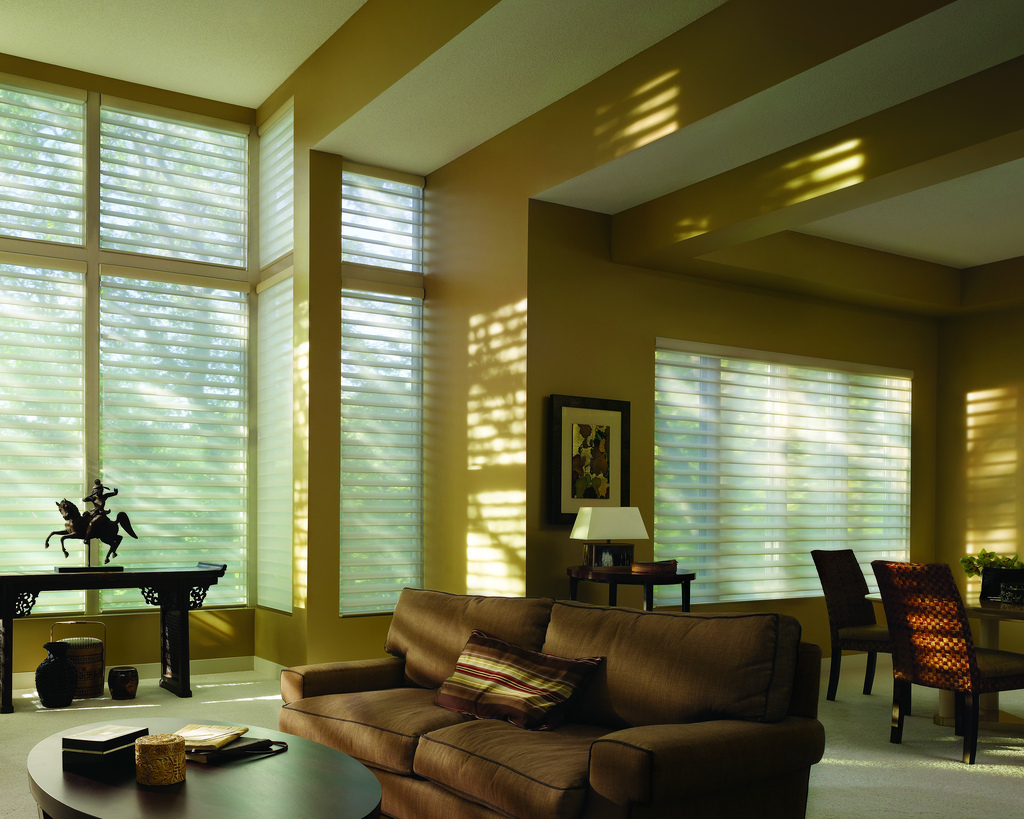 100 high window blinds how to clean window blinds of all ty