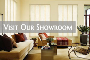 visit-showroom