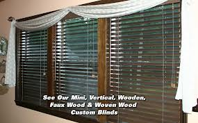 Blinds Fort Mill